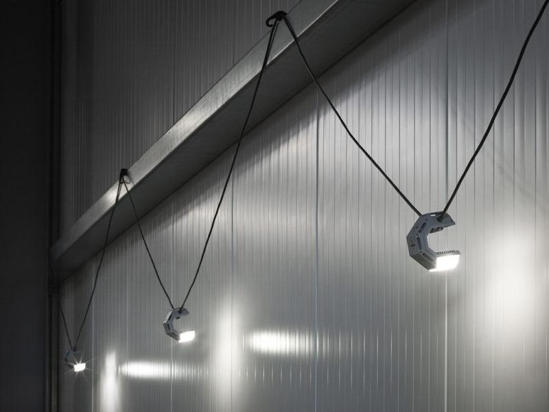 Future LED LINE 1