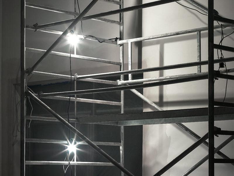 Future LED LINE 10