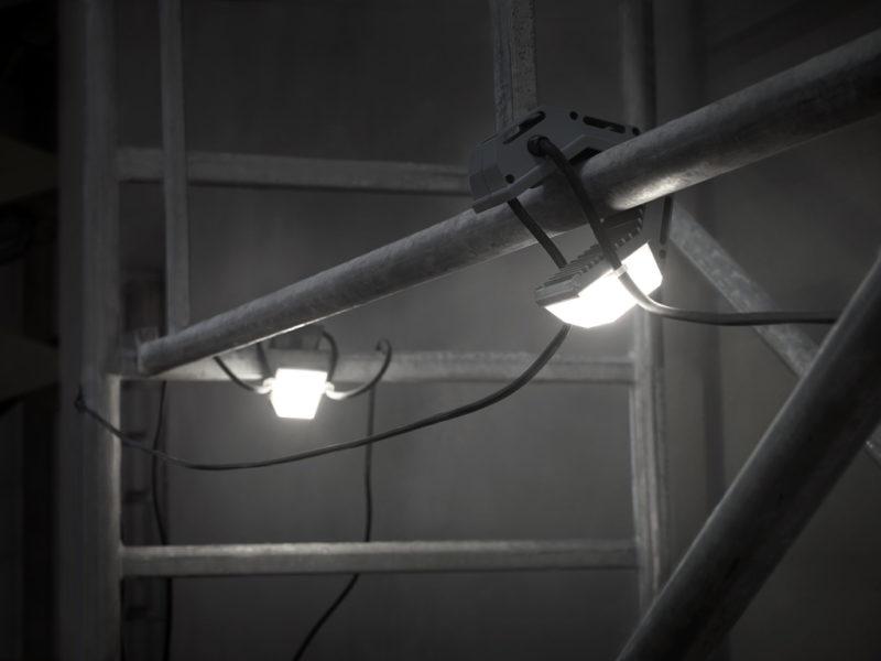 Future LED LINE 2